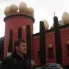 Museo Dalì dalla Pujada del Castell