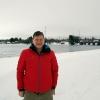 fortfrances-canada-arrowhead-lake-2020