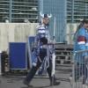 Parkstadion, tifoso Schalke