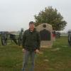Al Gettysburg Military Park