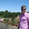 All'Alhambra