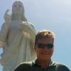 Al Cristo de Habana