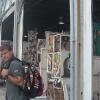 Al Mercato Feria de San José