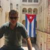 Al Museo de la Revolucion