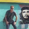 In giro per Habana Vieja