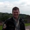 A Vindolandia