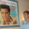 Kalakaua Avenue, Elvis lives!