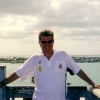 Whitehead Street, Key West Shipwreck Historeum Museum
