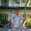 A Key West, in Ernest Hemingway Home & Museum al 907 di Whitehead St