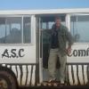 Kimana Park Safari