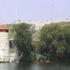 Lago Ontario, Fort Henry