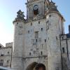 La Rochelle Porta