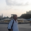 Piazza Fontana del Tritone