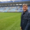 Al King Power Stadium