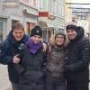 in Hauptplatz