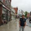 In Main Street