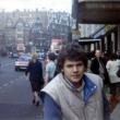 LondraBus 1982