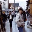 LondraWalk 1982