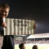 A Craven Cottage per Fulham-Blackburn