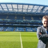 17londrastamfordbridge15mar2