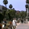 A Santa Monica, 3rd Promenade
