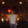 Hollywood, Sunset Blvd, Kodak Teather, sede della consegna degli Oscar