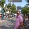 A Santa Monica, 3d Promenade