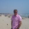 A Venice, spiaggia