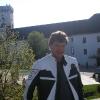 Castello Ljubljanski Grad
