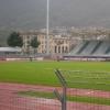 Stadio Cornaredo