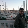 Al Vieux Port