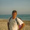 Spiaggia di Son Bou