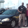 A Montgomery, Polizia dell'Alabama State University