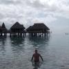 Al Sofitel Moorea Ia Ora Beach Resort