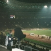 Stadio Lokomotiv