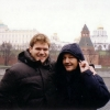 Lungo la Moscova con Bruno Longhi