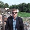 Nello slum di Dharavi