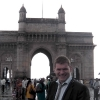 A Gateway of India