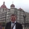 Al Taj Mahal Palace Hotel