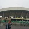 A Nantes, alloStadio de la Beaujoire