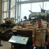 WII Museum