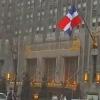Manhattan, Waldorf Astoria in 301 Park Avenue