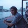 Manhattan, Pier 17