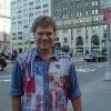 Manhattan, Fifth Avenue e Hotel Plaza