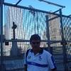 Manhattan, Ground Zero