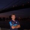 Brooklyn, Pier One e Ponte di Brooklin