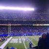 Bronx, Giants Stadium, NY