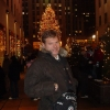 Manhattan, Rockefeller Center