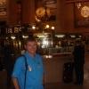 Manhattan, Grand Central Terminal