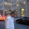 Manhattan, Fifth Avenue